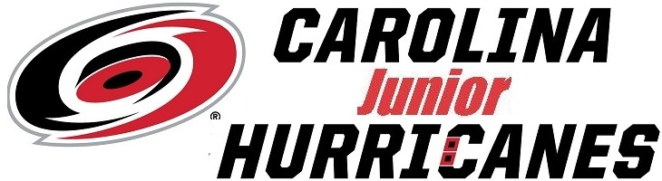 CAROLINA JR HURRICANES